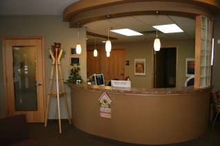 White Bear Lake MN Dentist