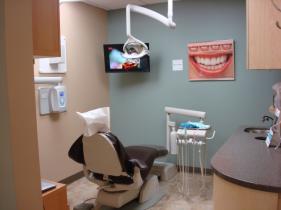 White Bear Township MN Dentist